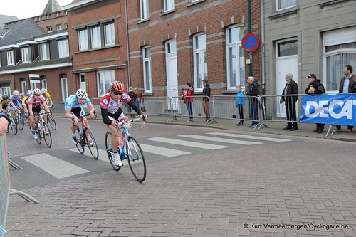 Herman Vanspringels Diamond 2014 (62)