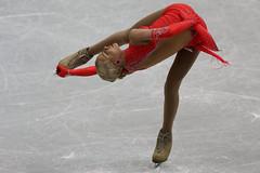 Figure Skating (nicholowivan) Tags: skating figure figureskating