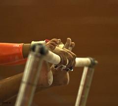 ce_7301 (Senna Photography) Tags: girls s highschool gymnastic columbuseast