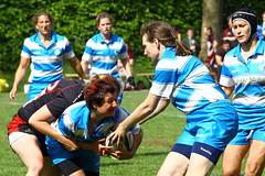 GO4G4289_R.Varadi (Robi33) Tags: game sports field ball switzerland championship fight team women play power action rugby basel match ei referees viewers ballsports rfcbasel
