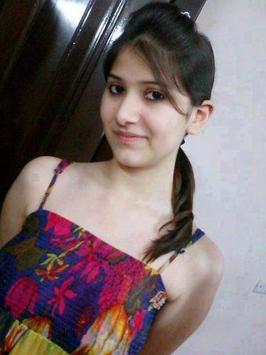 Bengali chick