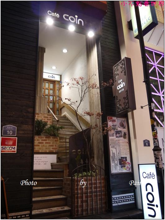 明洞Cafe Coin (2).JPG