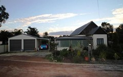 11496 South West Highway, Wokalup WA