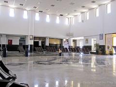 اینجا همه چیز میایستد (Daily Frames by Fera-) Tags: bam مسجد بم ارگ شهر حنا bamcitadel خشت