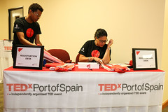 "TEDxPortofSpain Salon - Firestarters under 40 • <a style=""font-size:0.8em;"" href=""http://www.flickr.com/photos/69910473@N02/14146970336/"" target=""_blank"">View on Flickr</a>"
