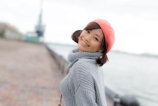 安枝瞳 画像13