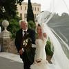 "IMG_2998 (colizzifotografi) Tags: chiesa matrimonio velo divertenti sposa sposi entrata spiritose ""ara coeli"""