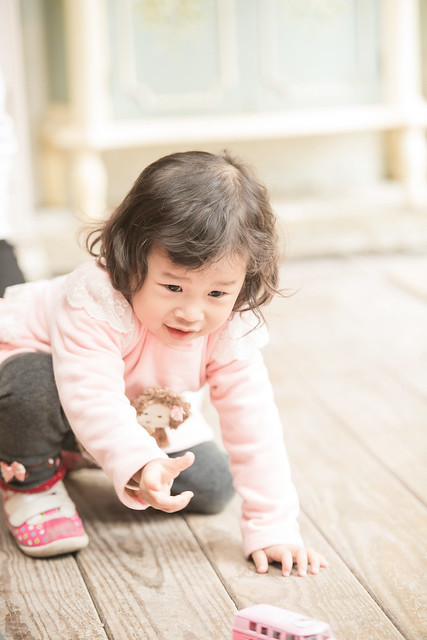 親子寫真,親子攝影,兒童攝影,兒童親子寫真,全家福攝影,全家福攝影推薦,陽明山,陽明山攝影,家庭記錄,19號咖啡館,婚攝紅帽子,familyportraits,紅帽子工作室,Redcap-Studio-9