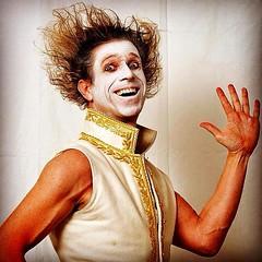 incroyable     talent     Die     grössten     Schweizer     Talente     König     KOENIG     Olivier     Pole     dance     champion     suisse     genève     ballet          danseur     danse     plan-les-ouates (Olivier KOENIG Pole dance) Tags: dance die geneva pole talent genève schweizer olivier koenig genf talente incroyable grössten