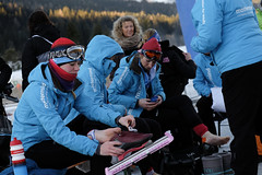 Weissensee_2015_January 28, 2015__DSF5341