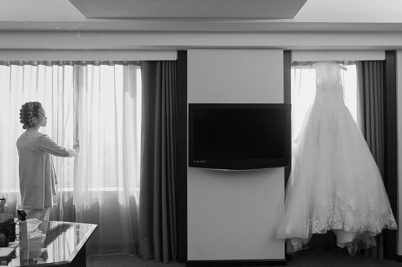 香格里拉婚宴,台南香格里拉,遠東國際大飯店婚宴,台南婚攝,香格里拉台南遠東國際飯店,新祕菲菲,新祕FIFI,婚攝,MSC_0014