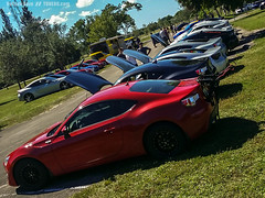 soflo-frs-brz-meet-2014-oct (5 of 46)
