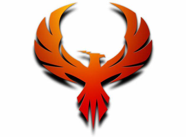 The Pirate Bay comes back weeks after a police raid http://t.co/C6eIhRIlhV http://t.co/Uz3LmEPJlU