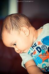 Aaaz (ibrahimirshad) Tags: life beautiful kids fun maldives prople guraidhoo kaafu kguraidhoo