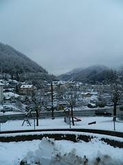Snow! (Clerss)
