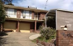 16 Isabel Street, Narooma NSW