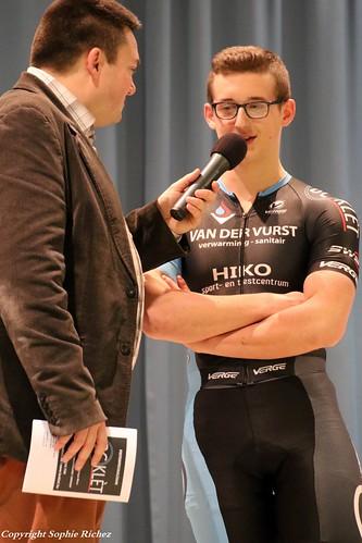 Team van der Vurst - Hiko (19)
