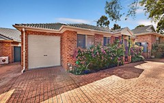 2A/24 Jersey Road, South Wentworthville NSW