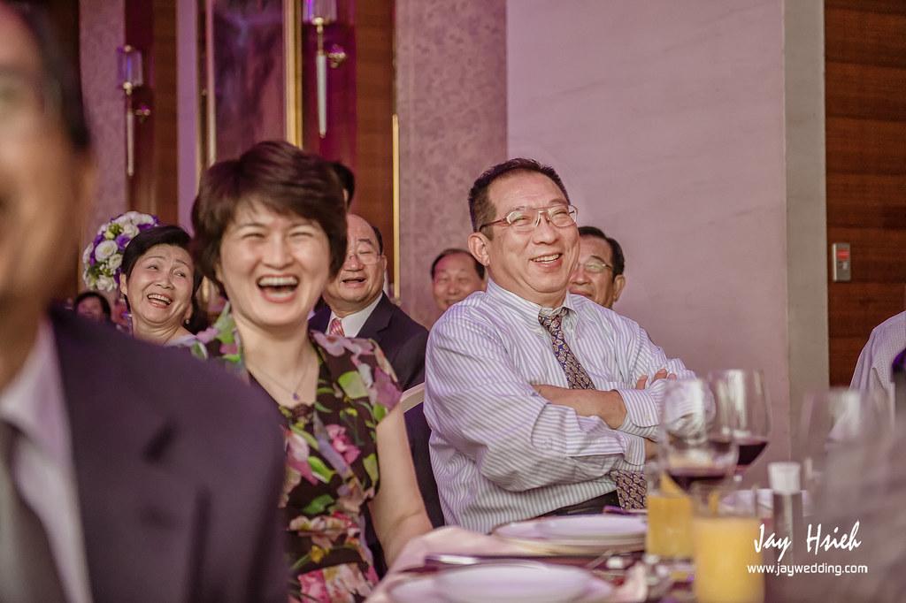 婚攝,台北,大倉久和,歸寧,婚禮紀錄,婚攝阿杰,A-JAY,婚攝A-Jay,幸福Erica,Pronovias,婚攝大倉久-042