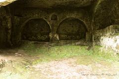 _MG_6368.jpg (Fabrizio Mantione) Tags: parco antico viterbo tomba sutri storia etruschi necropoli