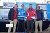 "juan antonio lobato y oliver aranda campeones 4 masculina torneo padel 340 homes inmobiliaria reserva higueron enero 2015 • <a style=""font-size:0.8em;"" href=""http://www.flickr.com/photos/68728055@N04/16460224021/"" target=""_blank"">View on Flickr</a>"
