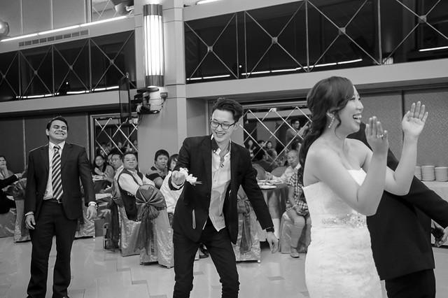 Gudy Wedding, Redcap-Studio, 台北婚攝, 和璞飯店, 和璞飯店婚宴, 和璞飯店婚攝, 和璞飯店證婚, 紅帽子, 紅帽子工作室, 美式婚禮, 婚禮紀錄, 婚禮攝影, 婚攝, 婚攝小寶, 婚攝紅帽子, 婚攝推薦,147
