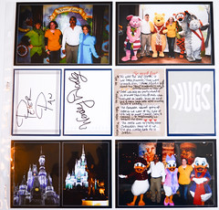 Nikon D7100 Day 124 Dec 14-31.jpg (girl231t) Tags: 02event 03place 04year 06crafts 0photos 2014 disneylove orangeville scottandtinahouse scrapbooking utah scrapbook layout pocket disney wdw waltdisneyworld
