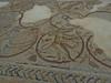 Khan El Hatruri - Good Samaritan Shelter 1010906  20110924.jpg