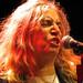 20140730_48 Patti Smith at Liseberg | Gothenburg, Sweden