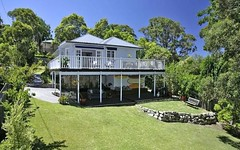103 Crescent Road, Newport NSW