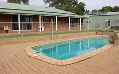 428 Myall Creek Road, Bora Ridge NSW