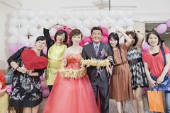 2016_05_18-+-0191 ( ) Tags: art fu light photography wedding jack smile smilejacktw