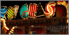 eastbrunswickcarnival050109 (forthemassesstudio) Tags: carnival fun tickets newjersey circus nj sausage fair games frenchfries ferriswheel amusementpark rides doughnuts amusements funnelcake carny attractions deepfried friedfood eastbrunswick route18 nj18 ebnj