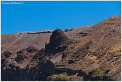 DSC_0228 (tonydg57) Tags: del torre campania napoli vesuvio vulcano pompei ercolano greco