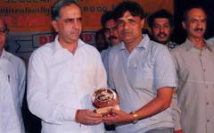 IMG_0159 (J P Agarwal ww.jaiprakashagarwal.com New Delhi Ind) Tags: new india j gate delhi p bharti naeem agarwal ajmeri niyariyan