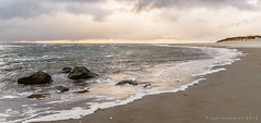 Strand Ameland (JnHkstr) Tags: strand vakantie ameland 2016 hollum