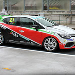"""Hungaroring 2016 Clio Cup - Octavia Cup <a style=""""margin-left:10px; font-size:0.8em;"""" href=""""http://www.flickr.com/photos/90716636@N05/26791512035/"""" target=""""_blank"""">@flickr</a>"""
