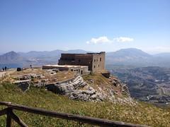 Sicilie 2016 - Erice 423 (HANs on Experience) Tags: photostream erice 2016 italie sicilie