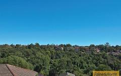 105 Slade Road, Bardwell Park NSW