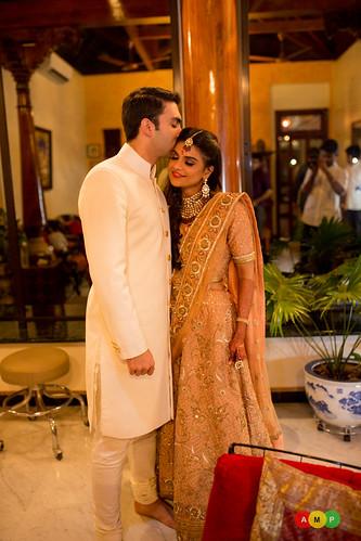 Wedding-Mohit-57