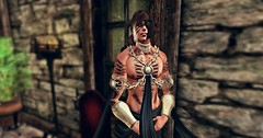 Master of House Wyldes 1 (Shee's Wrath) Tags: life character sl master second elysium rp ard rhi roleplay shee