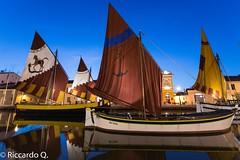 _DSC5326.jpg (Riccardo Q.) Tags: barca mare events vacanze notturno luoghi milanomarittima altreparolechiave