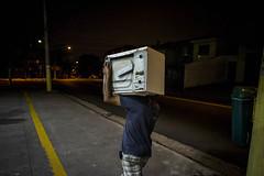 (S) Tags: street brazil brasil sopaulo streetphotography sp rua fotografiaderua remirar
