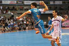 fenix-nantes-36 (Melody Photography Sport) Tags: sport deporte handball balonmano valentinporte fenix toulouse nantes hbcn h lnh d1 canon 5dmarkiii 7020028