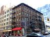Lexington Brownstone (failing_angel) Tags: usa newyork manhattan uppereastside lexingtonave ussa 300515