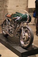 Austin-Handbuilt-Motorcycle-Show-2016-166 (giantmonster) Tags: show austin texas bikes motorcycle april custom handbuilt 2016