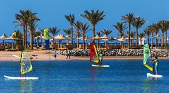 رحلات الغردقة فندق ذا ديزرت روز ريزورت الغردقة 5 نجوم (Cairo Day Tours) Tags: رحلات عروض الغردقة