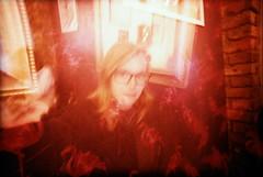 IMG_0011 (spoeka) Tags: lomo lomography analog analogue 35mm kb dia slide xpro lcwide panorama fujisensia100 london uk england pink caf alice flamingo mx mehrfachbelichtung me selfportrait selbstportrait camden
