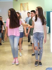 Comenius_15-junio-2016 (30)