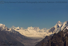 Rush Phari peak 5098m (16726ft) (TARIQ HAMEED SULEMANI) Tags: travel summer tourism nature trekking north sensational hunza tariq nagar northernpakistan gilgit hoper supershot sulemani theperfectphotographer tariqhameedsulemani gilgitbaltistan